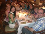 IMWelcome to Brazil Banquet Revelers!G_9349