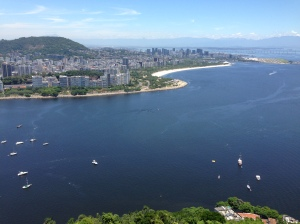 View from Morro da Urca3